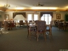 EC-Community-Room-and-Dining-Area-W