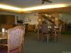 EC-Dining-Area-W
