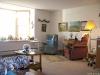 EC-Living-Room---Each-unit-has-a-bay-window-W