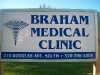 EC-Braham-Medical-Clinic-W